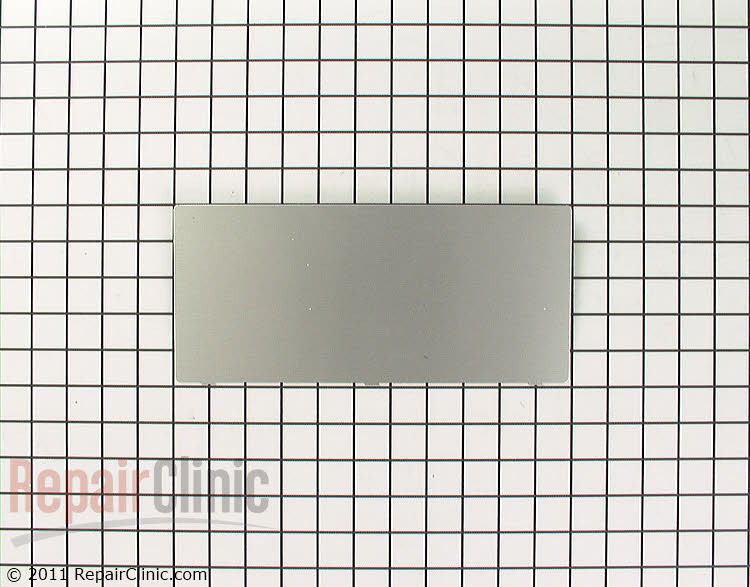 Panel 1107386         Alternate Product View