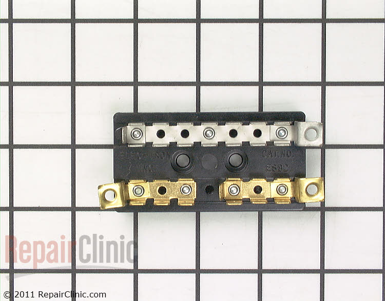 Terminal Block 00484615 Alternate Product View