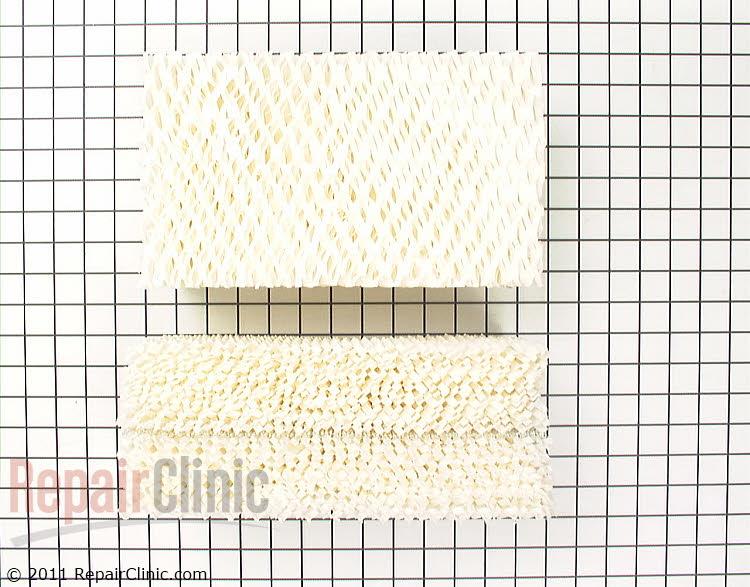 Water Evaporator Pad ESW-C           Alternate Product View