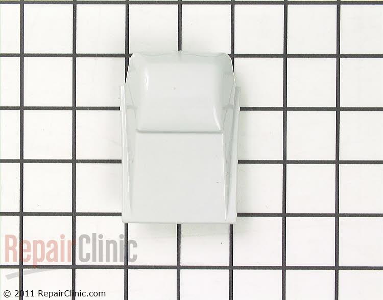 Dispenser Actuator 61003802        Alternate Product View
