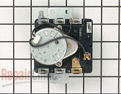 Timer - Part # 548378 Mfg Part # WP3976579