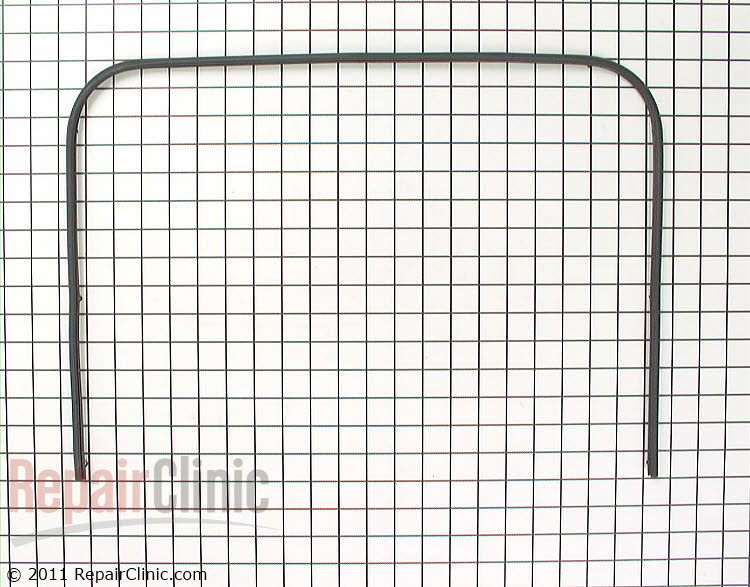 Door Gasket Y0308213 Alternate Product View