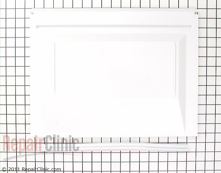 Door Liner 819361 Alternate Product View