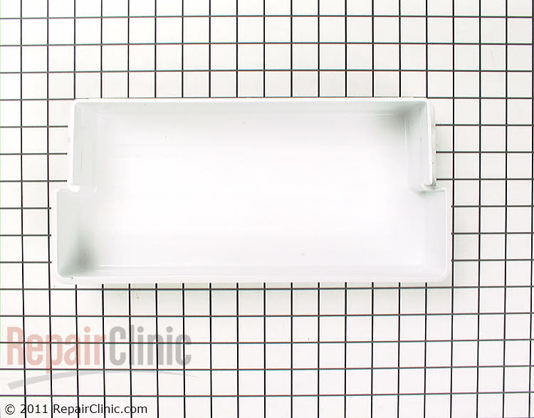 Door Shelf Bin 10183021        Alternate Product View