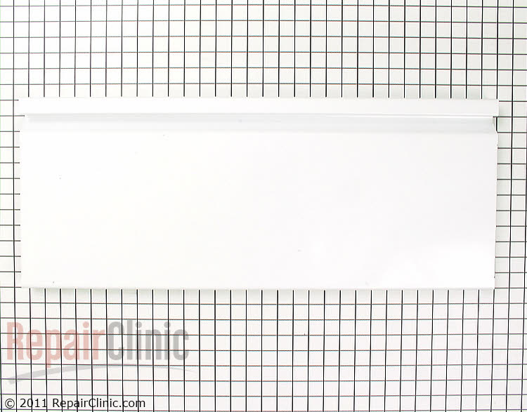 Drawer Front 2416F050-71 Alternate Product View