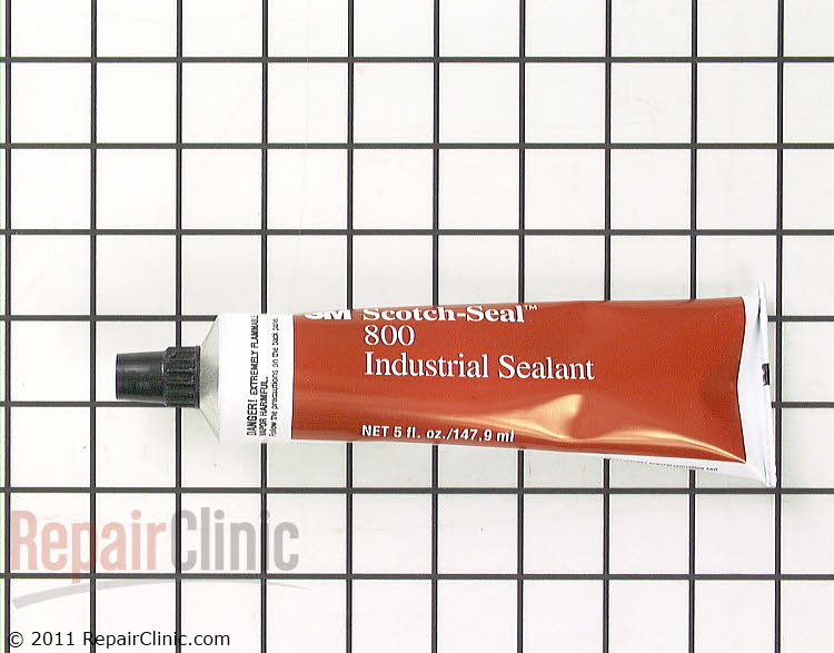 Adhesive WP27615P Alternate Product View