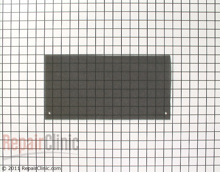 Air Filter 112120480019 Alternate Product View