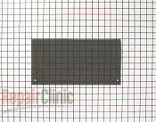 Air Filter - Part # 787418 Mfg Part # 112120480019