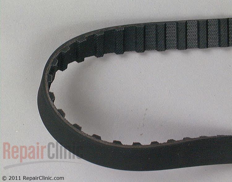 Belt WC22X5015       Alternate Product View