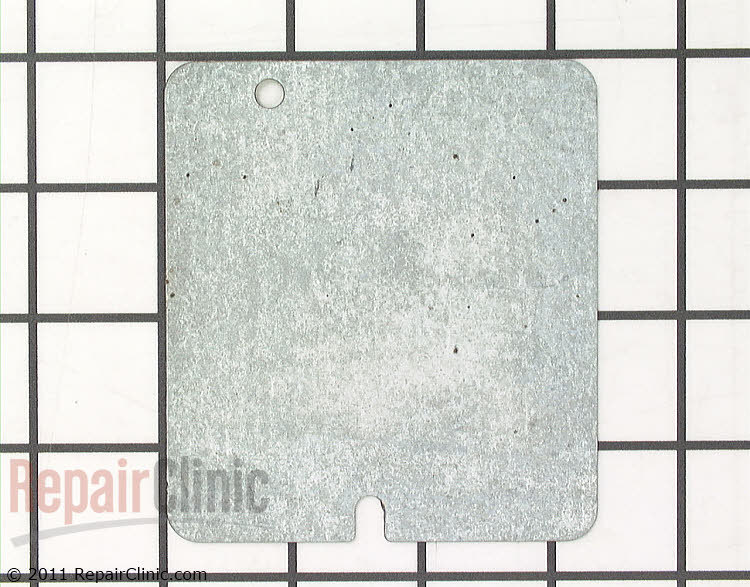 Cover 4005F139-51     Alternate Product View