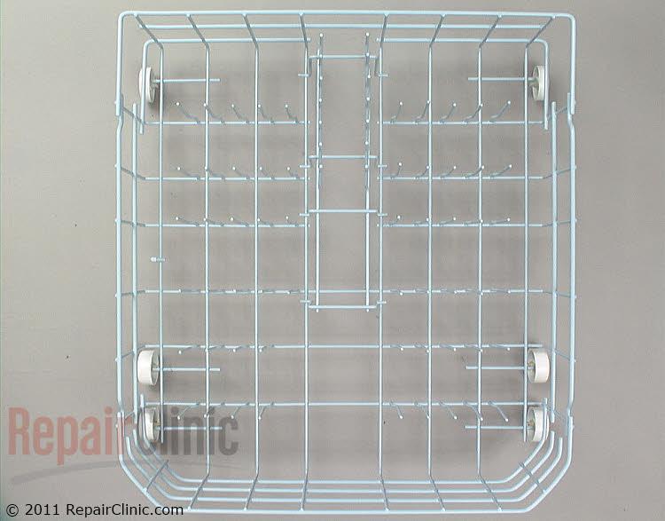 Dishrack 2905-0009 Alternate Product View