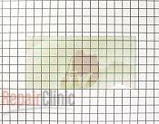 Inner Door Glass - Part # 777628 Mfg Part # 5303324250