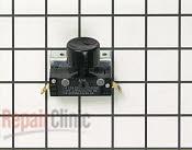 Start Switch - Part # 620185 Mfg Part # 5303209890