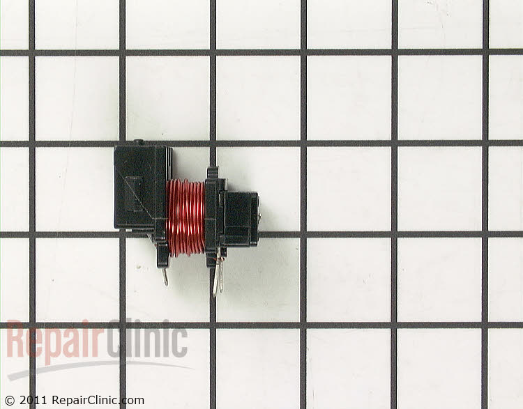 Motor Relay 902460          Alternate Product View