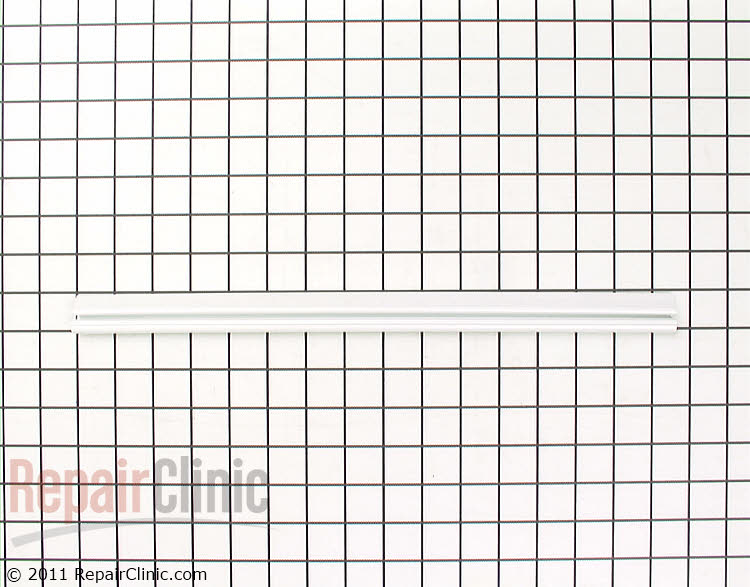 Shelf Liner 70110-4         Alternate Product View