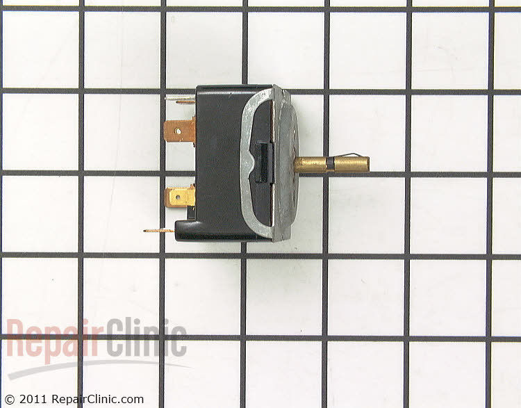 Surface Element Switch Y0303063        Alternate Product View