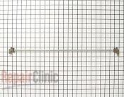 Defrost Heater Assembly - Part # 305131 Mfg Part # WR51X411
