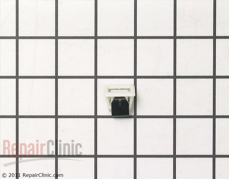 Door Catch WP71002106 Alternate Product View