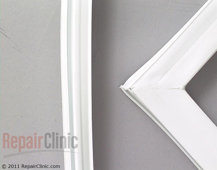 Door Gasket 3206240         Alternate Product View