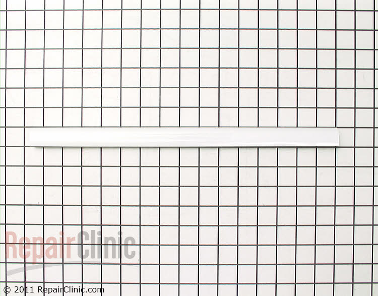Shelf Liner 61001641        Alternate Product View