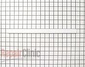 Shelf Liner - Part # 663638 Mfg Part # 61001641