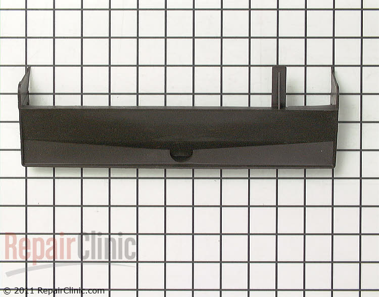 Drip Tray 5304400839 Alternate Product View