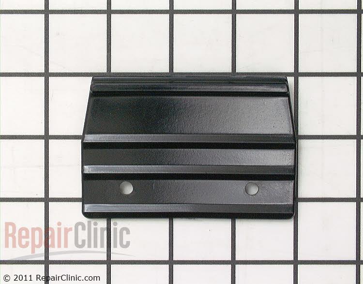 Door Handle 08011729 Alternate Product View