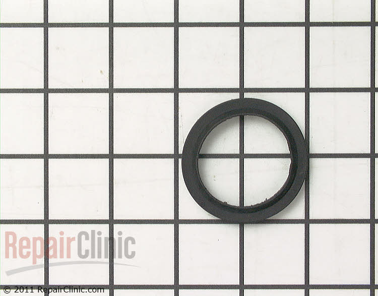 Gasket 1470            Alternate Product View