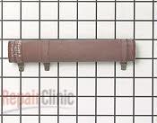 Resistor - Part # 255053 Mfg Part # WB27X5094