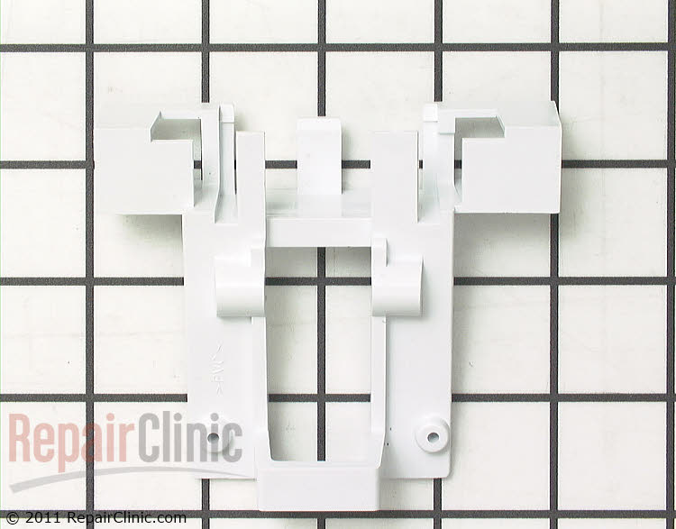 Switch Holder WP21001135 Alternate Product View