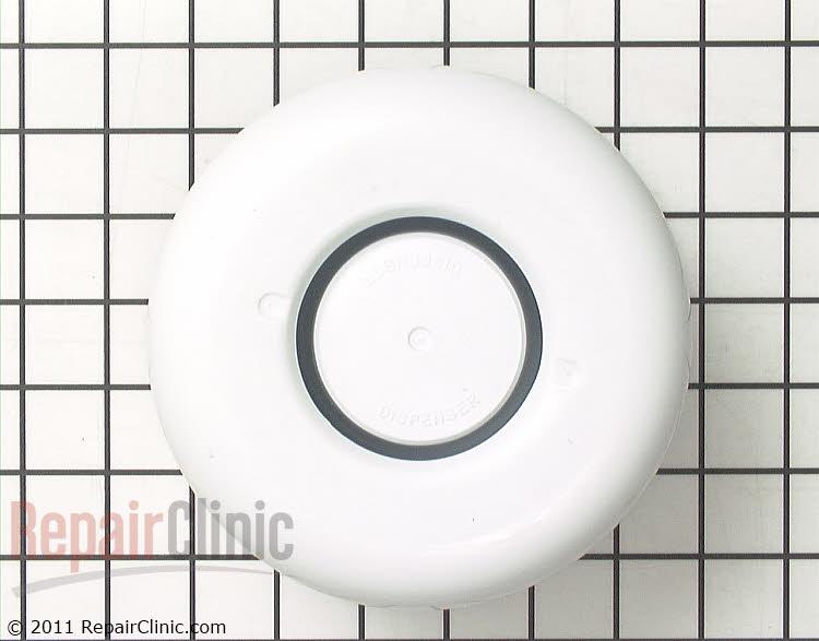Fabric Softener Dispenser 33510 Alternate Product View