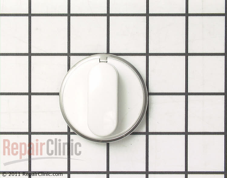 Timer Knob 62234           Alternate Product View