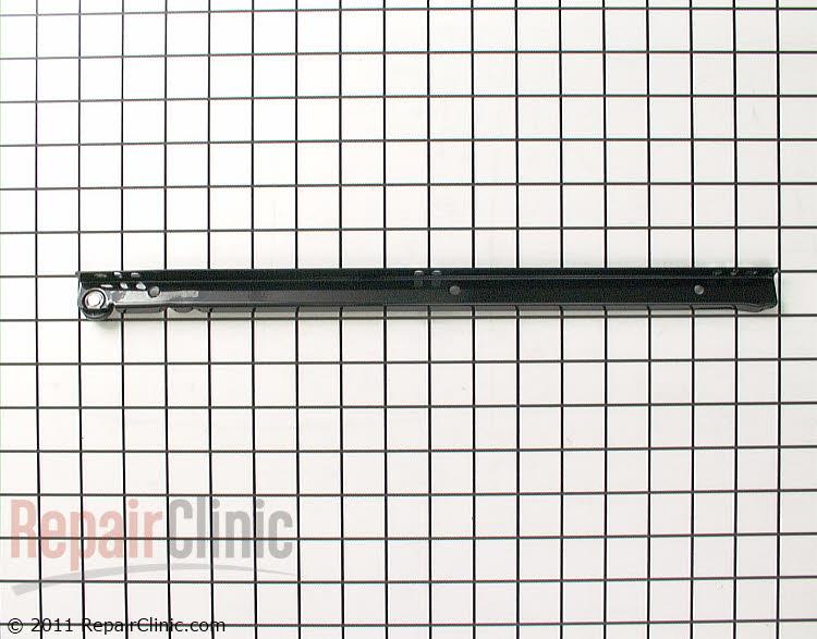 Drawer Slide Rail WB39K41         Alternate Product View