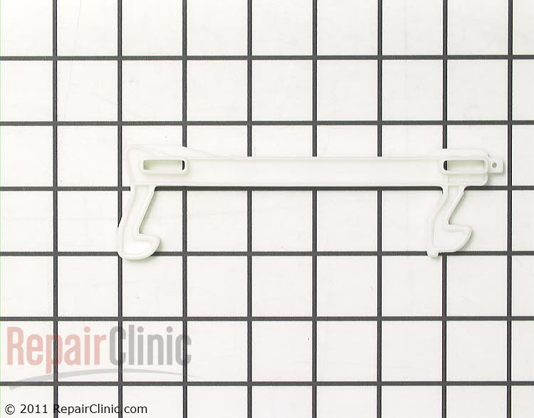 Latch DE64-40087B     Alternate Product View