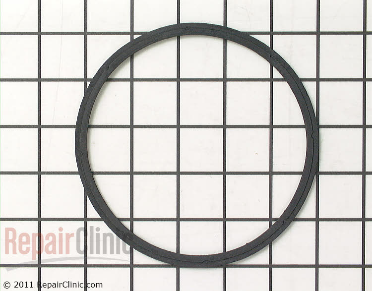 Gasket 00411728 Alternate Product View