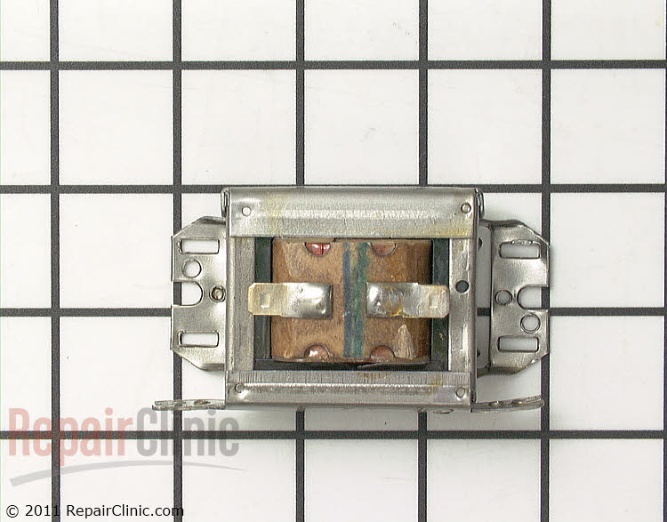 Ballast 316099800       Alternate Product View