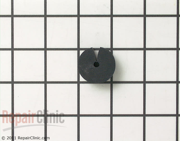 Gasket 216314500       Alternate Product View