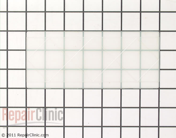 Light Lens Cover S06276-00       Alternate Product View