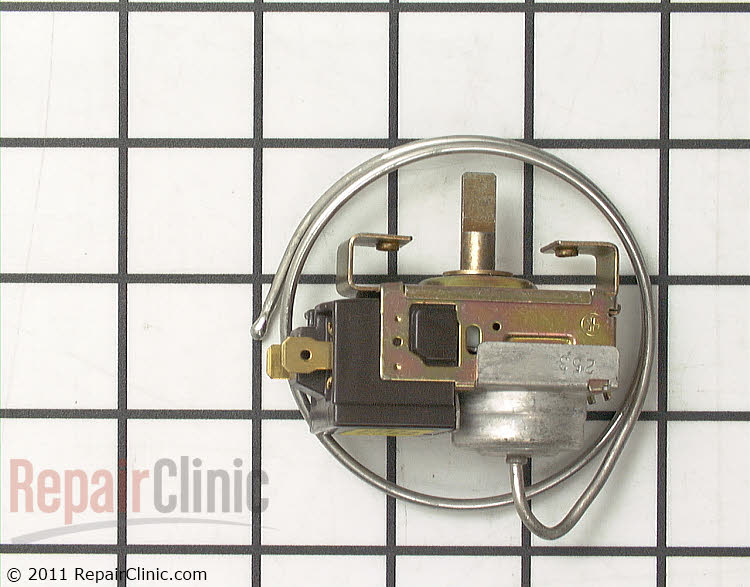 Temperature Control Thermostat 5303282369      Alternate Product View