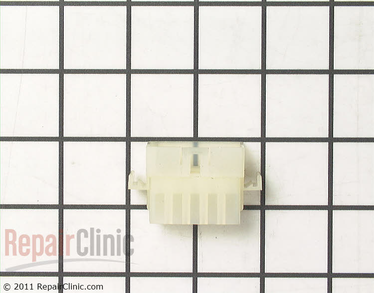 Wire Connector 00414802 Alternate Product View