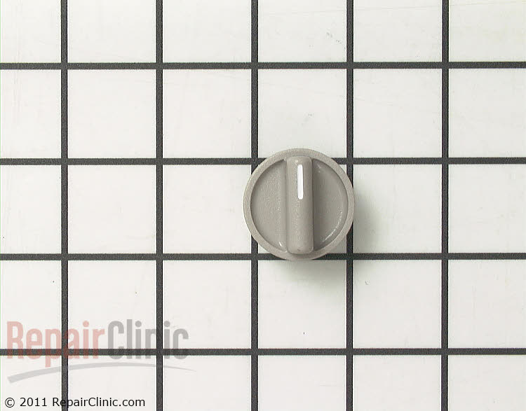 Control Knob 10013404        Alternate Product View