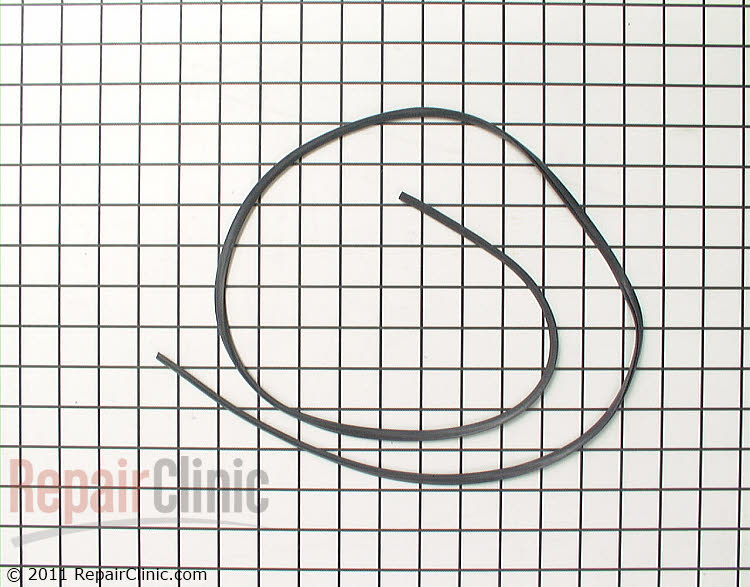 Gasket WP7201P017-60 Alternate Product View