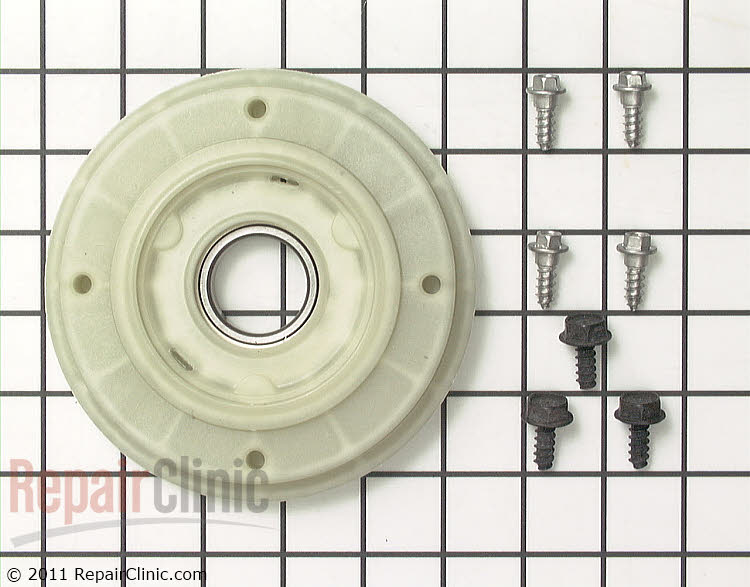 Tub Bearing 12001561 Alternate Product View