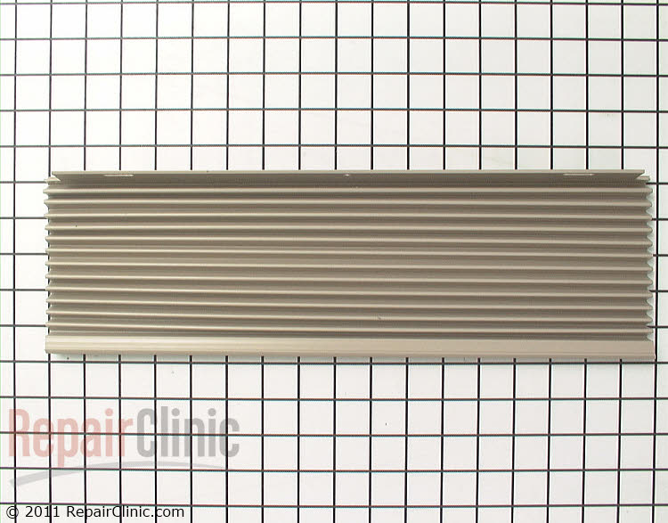 Window Side Curtain 11118402 Alternate Product View