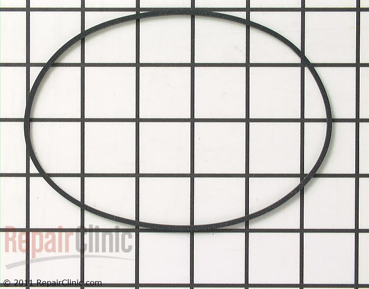 O-Ring 645C004P01 Alternate Product View
