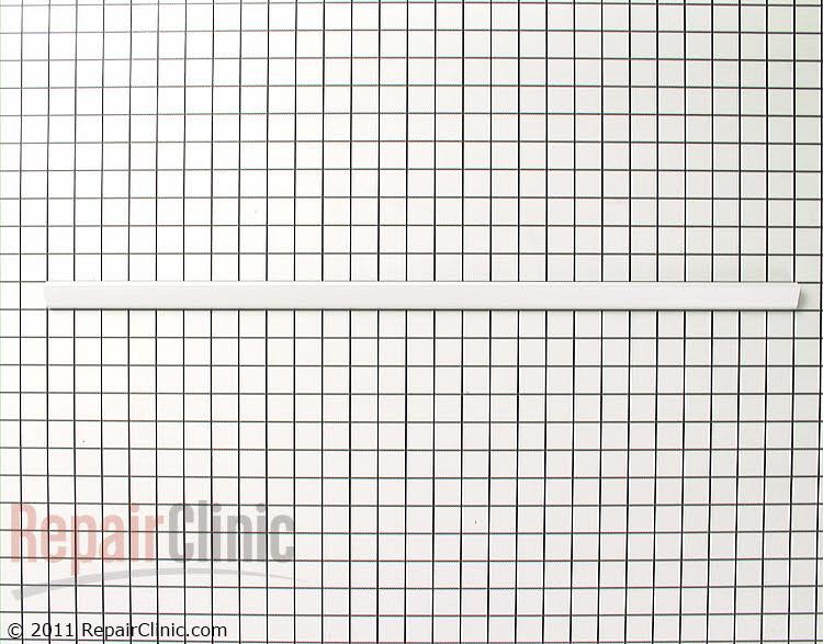 Shelf Liner 215919405       Alternate Product View