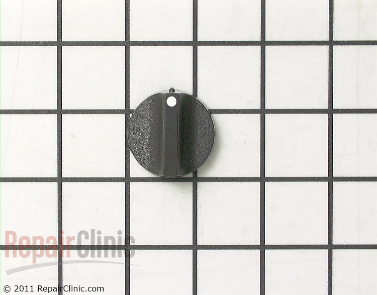 Knob WE1X1181        Alternate Product View