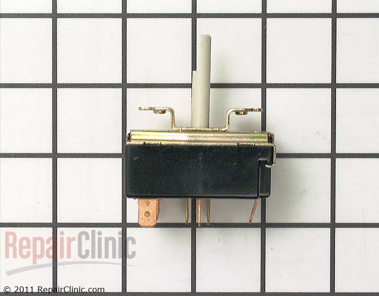 Selector Switch 3017344         Alternate Product View