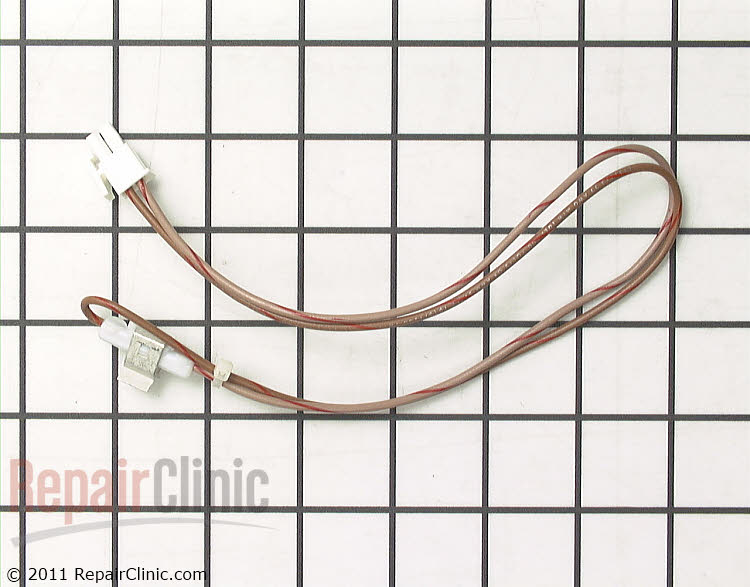 Thermistor WP2185680 Alternate Product View
