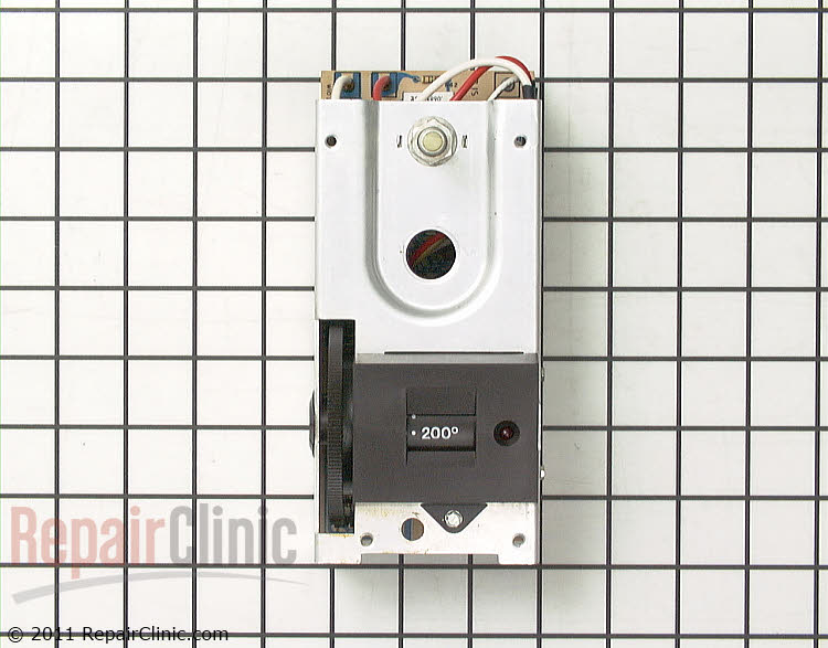 Thermostat M22R53          Alternate Product View